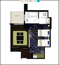 guestroom05_02_img01