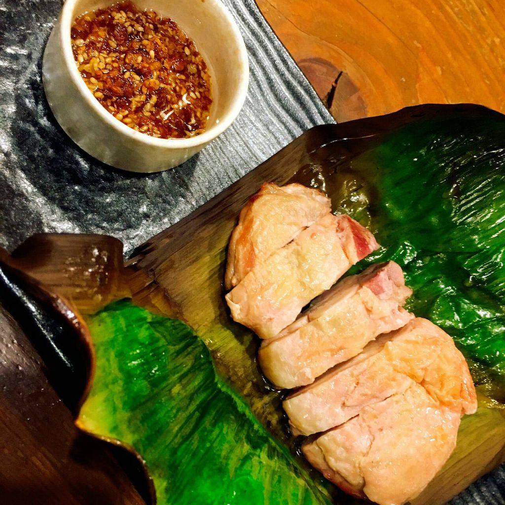 鶏優料理㈰.jpg