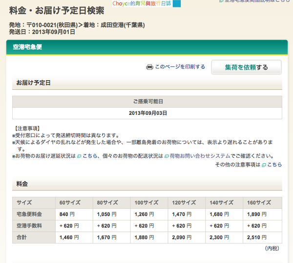 螢幕快照 2013-09-01 上午9.44.54