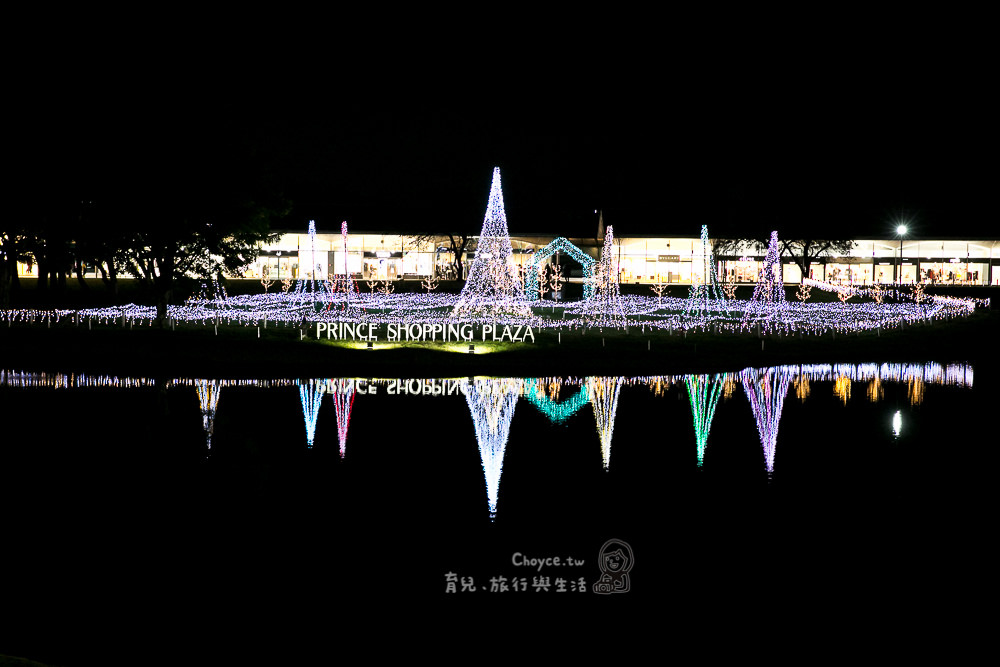 購物也別忘了陶冶性情 輕井澤藝術巡禮 軽井沢千住博美術館 Hiroshi Senju Museum