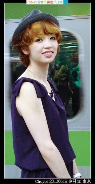 (日本購物推薦) 日本女大生最愛 日本製平價化妝品牌 キャンメイク CANMAKE TOKYO