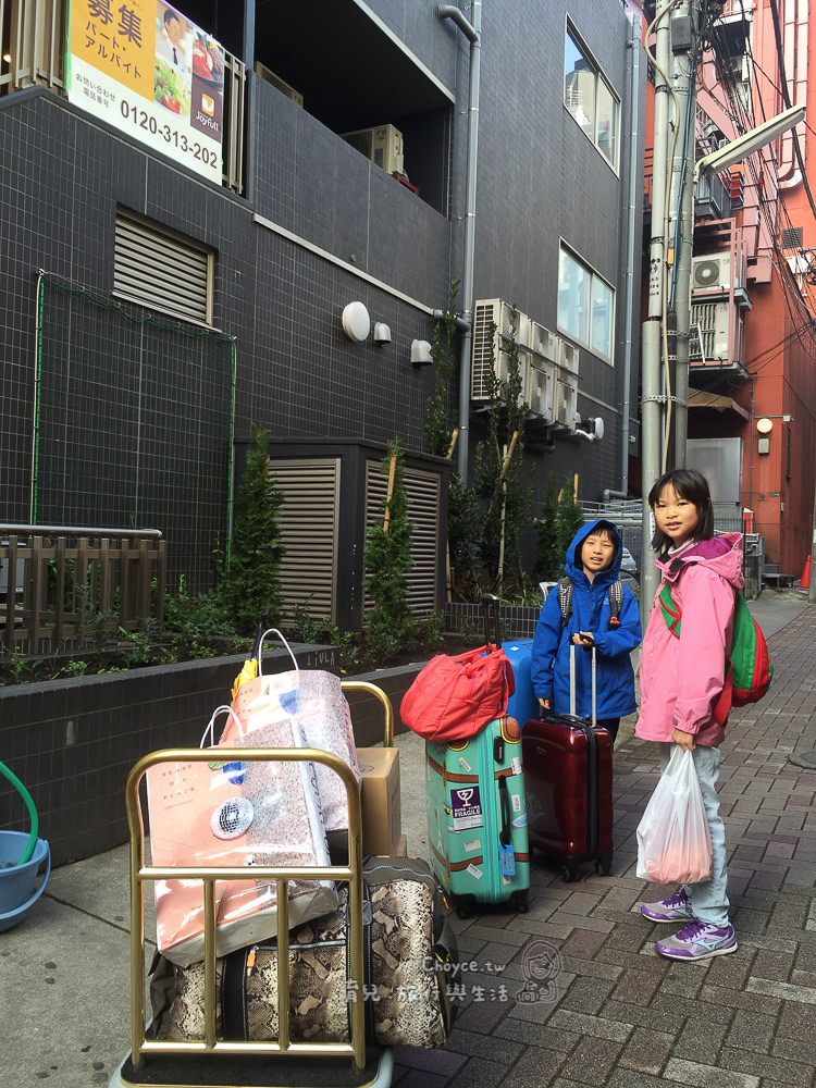 (日本東京都) 都心內指定地點 上網預約利木津巴士 東京赤坂東急飯店接駁