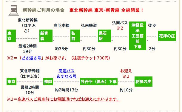 螢幕快照 2014-12-24 下午12.22.13