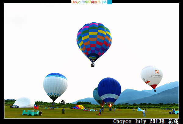 DSC_7865.jpg