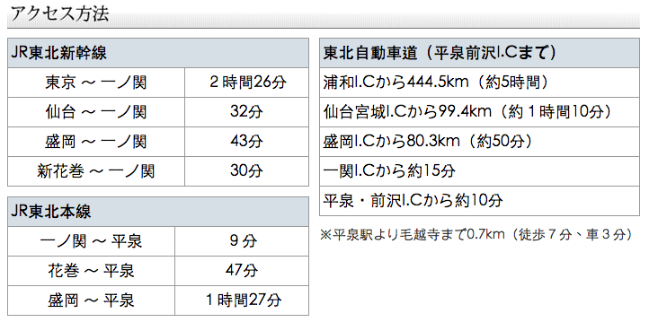 螢幕快照 2014-09-29 下午8.49.45