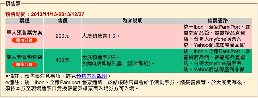 螢幕快照 2013-12-15 下午5.05.29