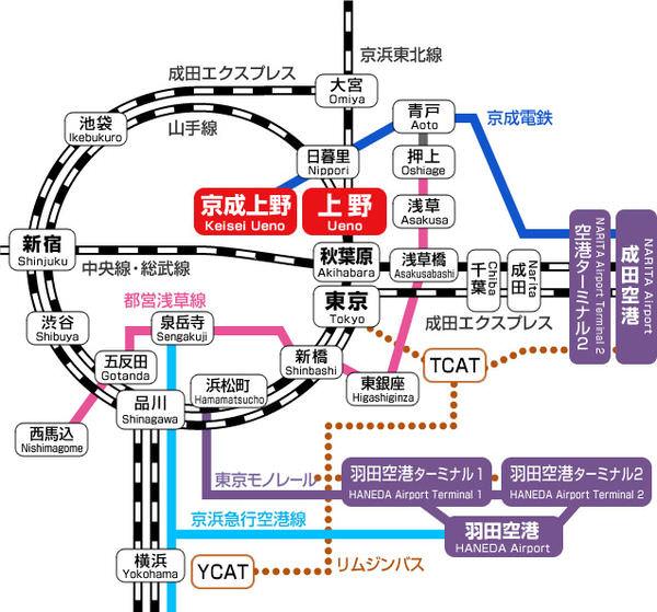routemap01
