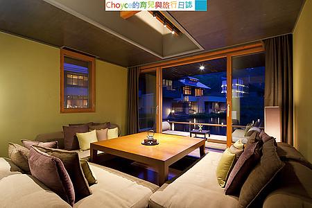 hoshinoya_room_006