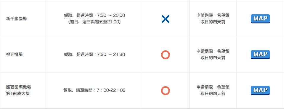 螢幕快照 2014-11-18 下午10.58.26