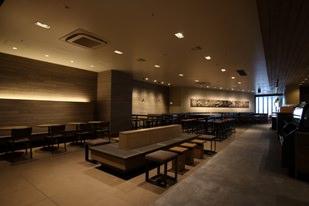 東京スカイツリーソラマチ東6階店