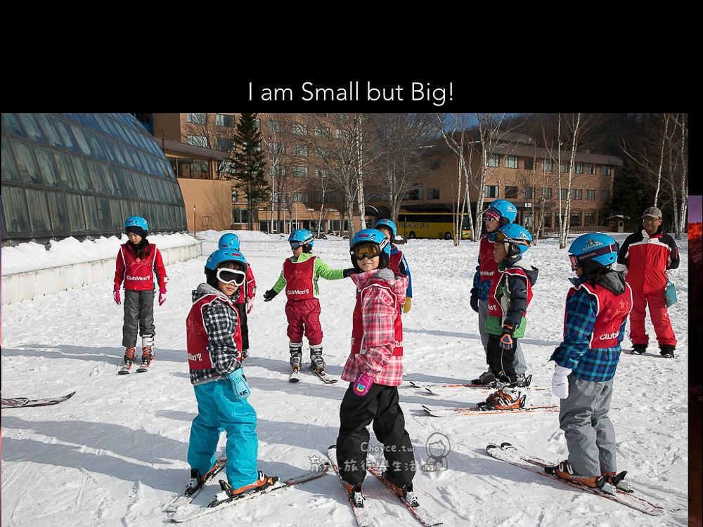 I am small but BIG.001