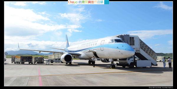 華信飛機01