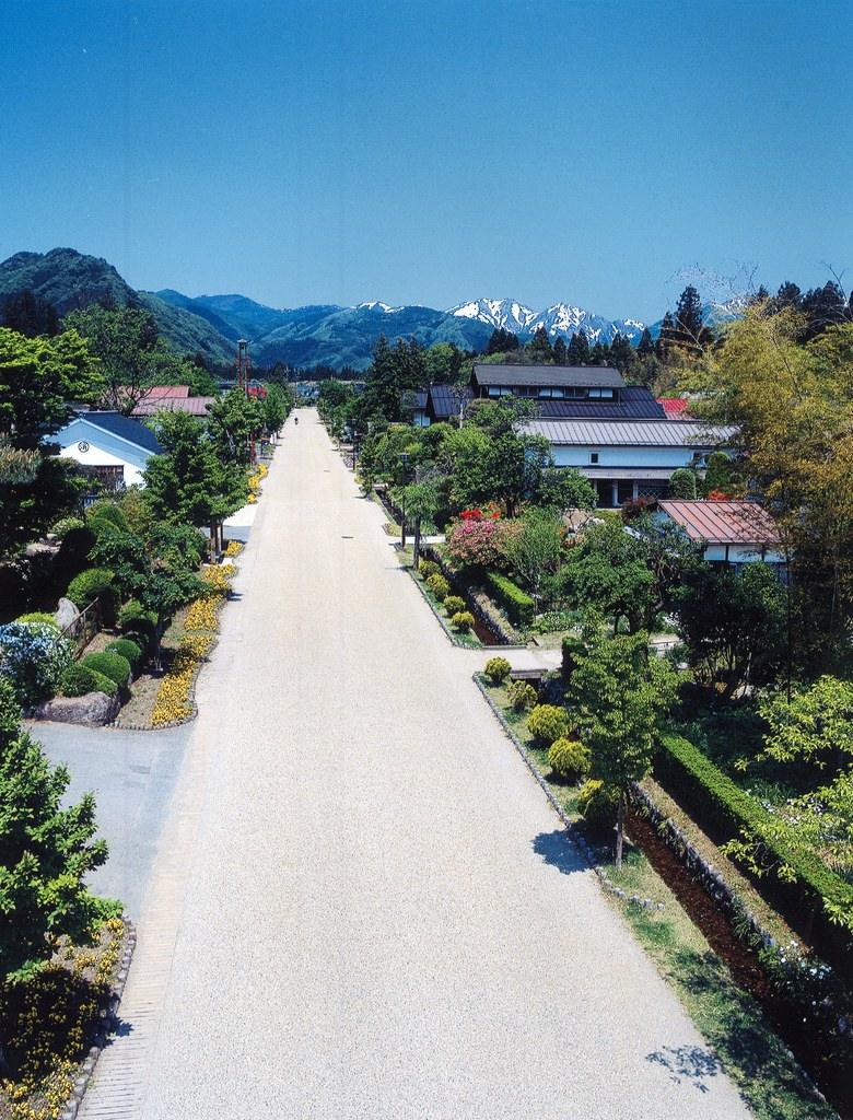 須川宿-02.jpg