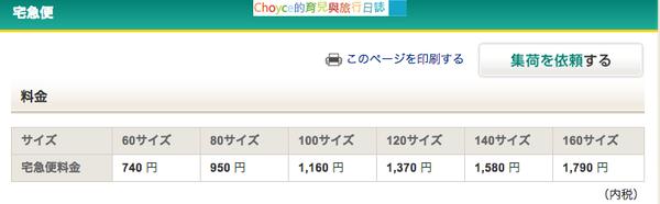 螢幕快照 2013-09-01 上午9.36.07