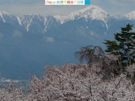 (日本) 長野縣松本市 alps阿爾卑斯公園 親子同遊大推薦