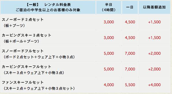 螢幕快照 2014-01-24 下午10.20.51