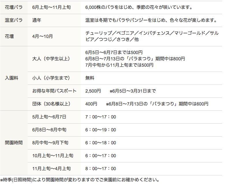 螢幕快照 2014-10-01 上午11.33.20