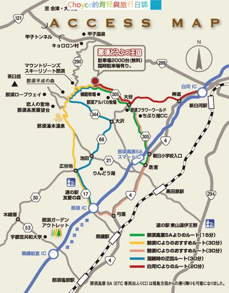 map2011_07