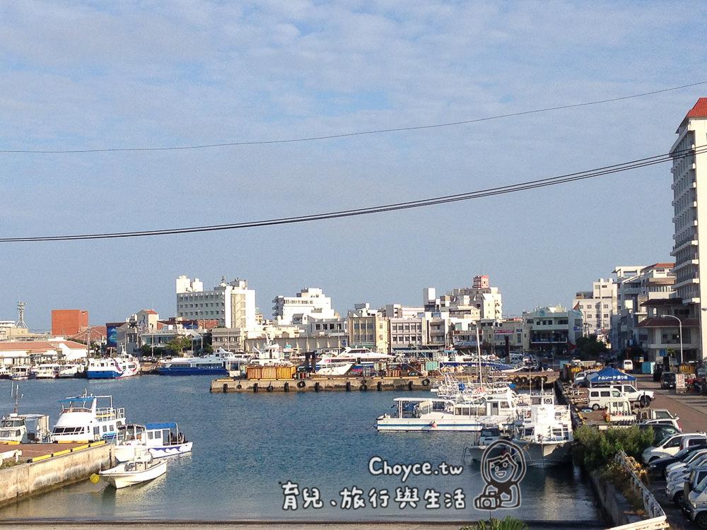 相片 2014-4-12 上午6 47 45.jpg