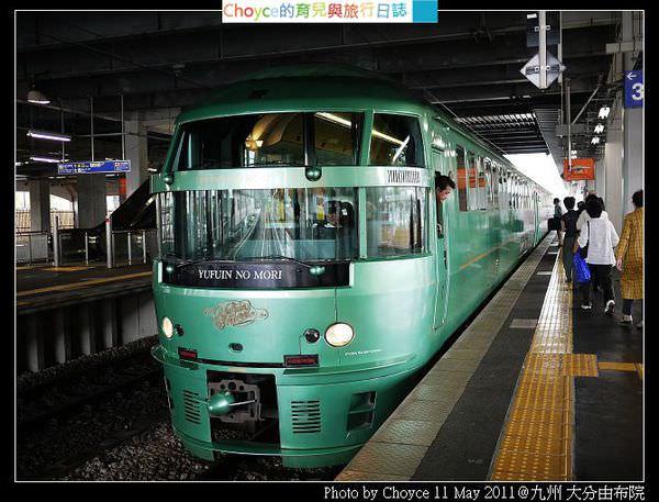 P1360990.jpg