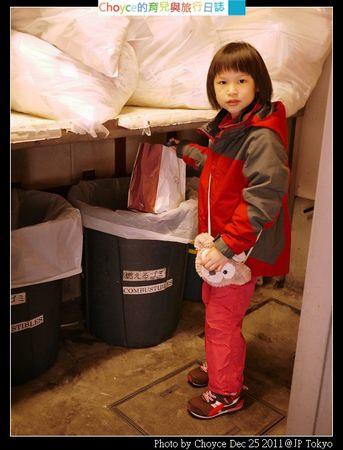 (生活紀錄) 寫在子喬滿六歲之前