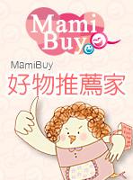 mamibuy
