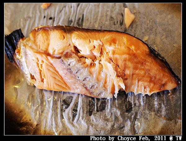 (小克廚房) 日立過熱水蒸氣烘烤爐之烤魚系列