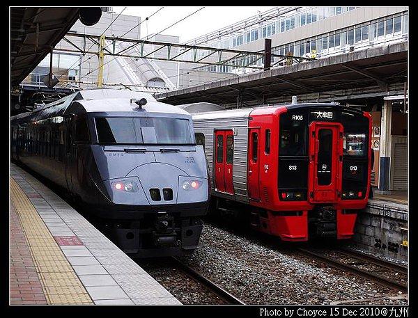 P1150948.jpg