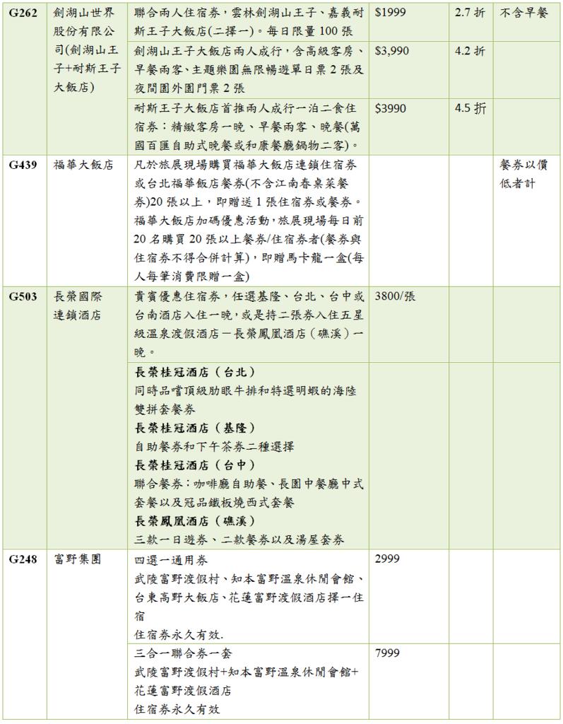 螢幕快照 2013-10-08 下午10.44.21