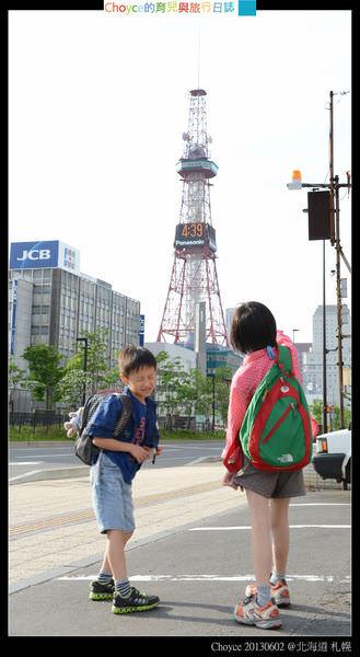 小小孩遊道東 勇闖海陸空交通看這邊!親子自由行交通大全集