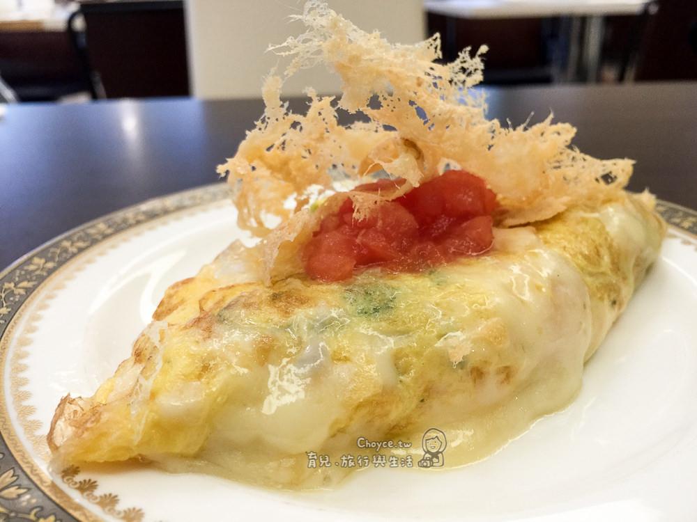 omelette-16
