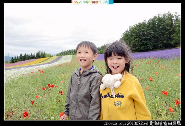 DSC_9906.jpg