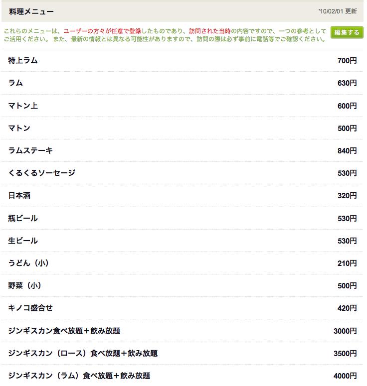 螢幕快照 2014-01-15 下午10.08.23