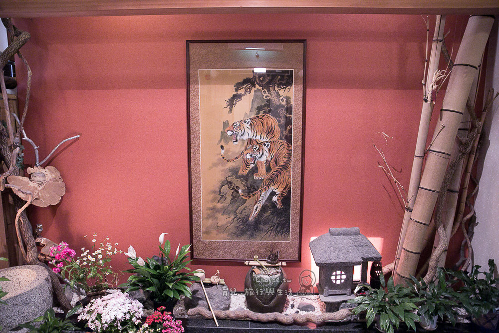 會津大內宿觀光住宿推薦 日光國立公園新甲子溫泉 五峰荘 一泊二食享受日本會席料理,每人11000円起