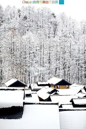Scenery_Winter_Overlook