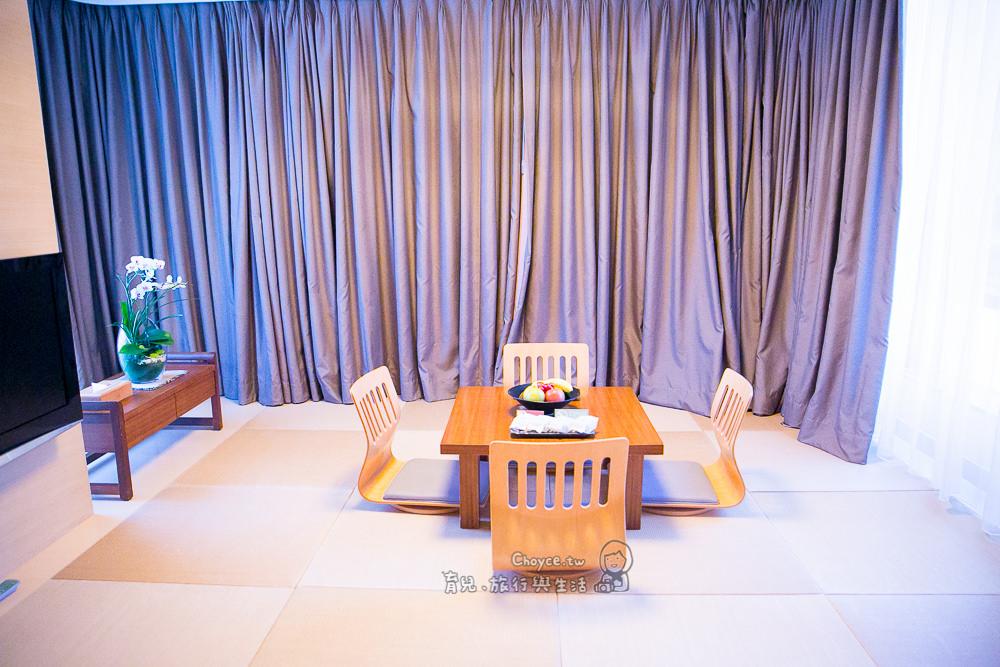 (台灣好好玩) 礁溪長榮鳳凰酒店 重慶小天鵝麻辣鍋 限時駐點 超人氣美食餐廳大滿足