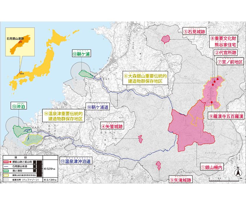 map_845