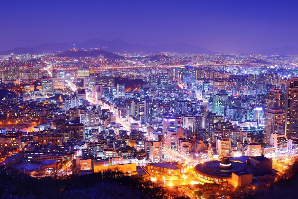 2韓國夜景(喜鴻).jpg
