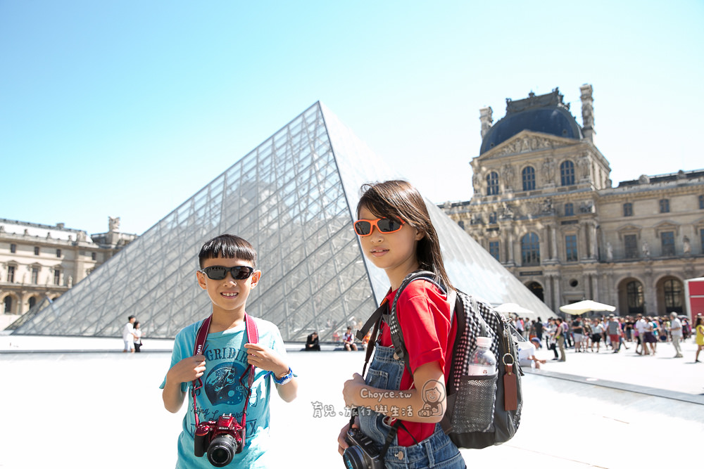 0710 Paris trip-42.jpg
