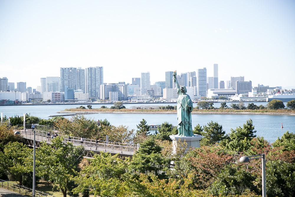 日本溫泉主題樂園 台場 大江戶溫泉物語 便宜住宿與門票加餐點組合