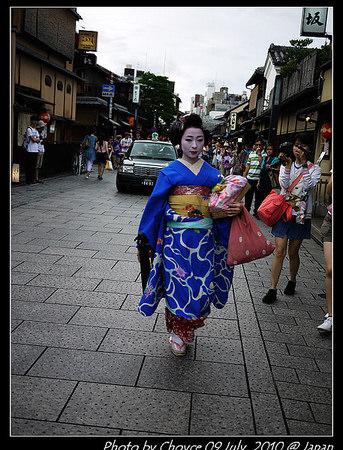 (日本關西) 兩個女生秋遊大阪京都8日 廉價航空、住宿選擇與行程安排