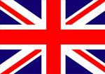 英國打工渡假