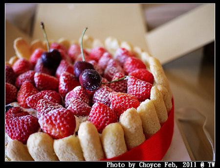 (台灣好好味) 棒棒糖手工點心中秋月餅試吃大會!